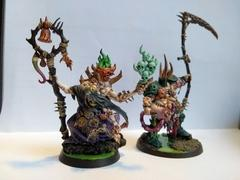 2/3rds of the Glottkin